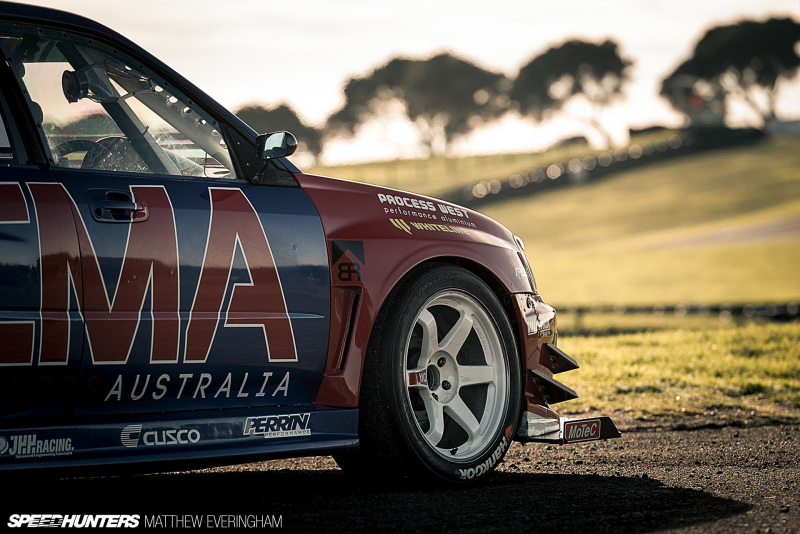 CMA_WRX_MatthewEveringham_Speedhunters_ (2)