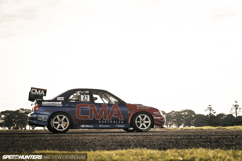 CMA_WRX_MatthewEveringham_Speedhunters_ (3)