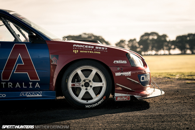 CMA_WRX_MatthewEveringham_Speedhunters_ (5)