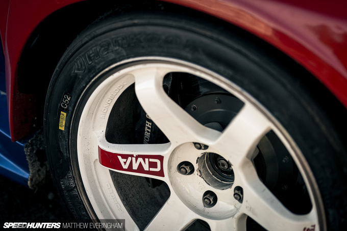CMA_WRX_MatthewEveringham_Speedhunters_ (6)