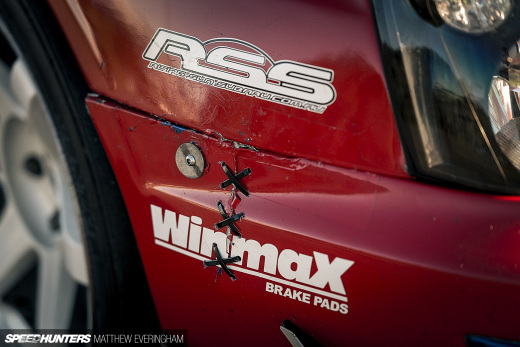 CMA_WRX_MatthewEveringham_Speedhunters_ (7)