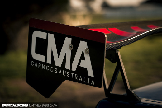 CMA_WRX_MatthewEveringham_Speedhunters_ (10)