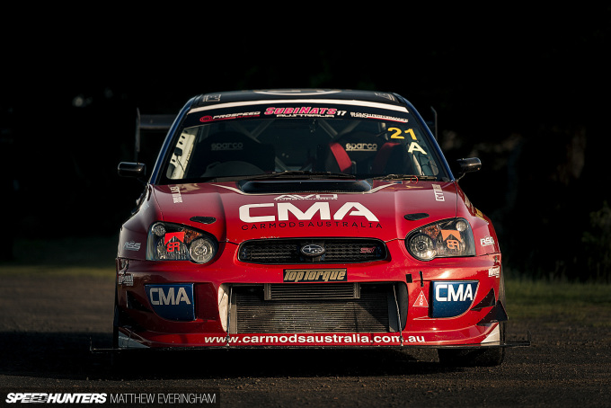 CMA_WRX_MatthewEveringham_Speedhunters_ (12)