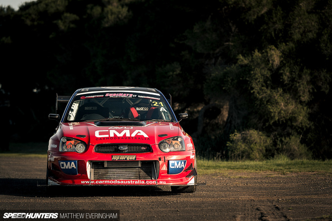 CMA_WRX_MatthewEveringham_Speedhunters_ (13)