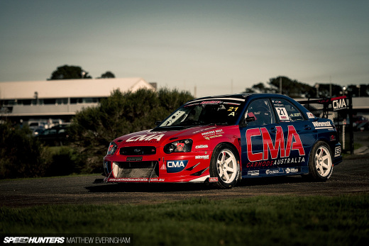 CMA_WRX_MatthewEveringham_Speedhunters_ (14)