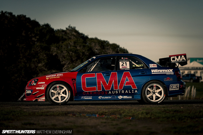 CMA_WRX_MatthewEveringham_Speedhunters_ (15)
