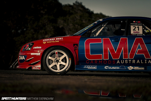 CMA_WRX_MatthewEveringham_Speedhunters_ (16)