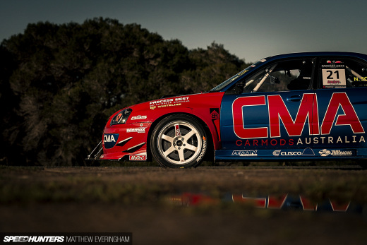 CMA_WRX_MatthewEveringham_Speedhunters_ (17)