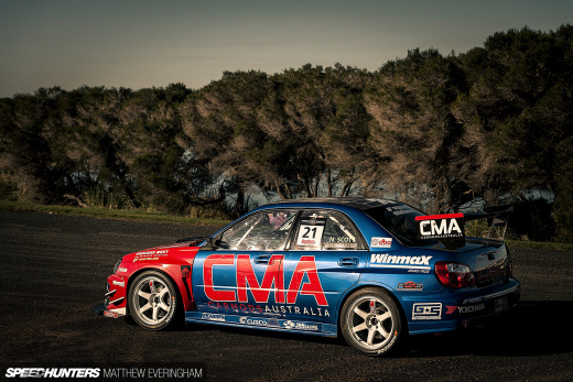CMA_WRX_MatthewEveringham_Speedhunters_ (18)