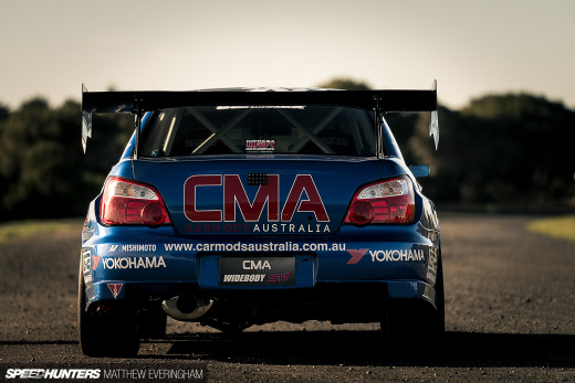 CMA_WRX_MatthewEveringham_Speedhunters_ (20)