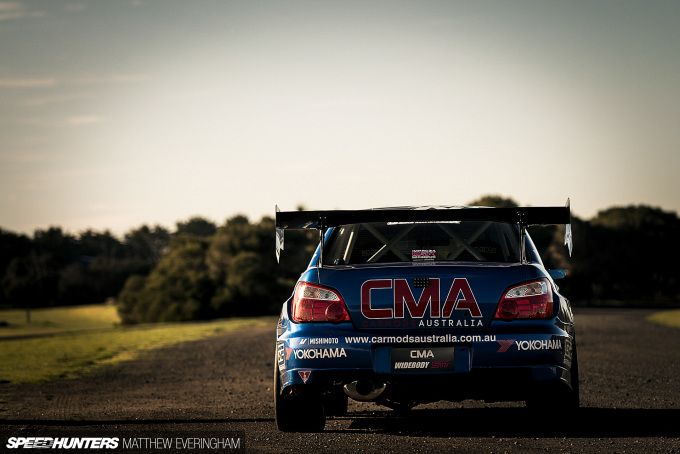 CMA_WRX_MatthewEveringham_Speedhunters_ (21)