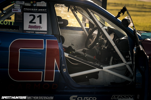 CMA_WRX_MatthewEveringham_Speedhunters_ (24)