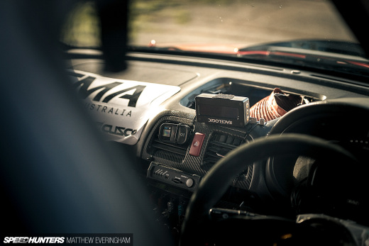 CMA_WRX_MatthewEveringham_Speedhunters_ (26)