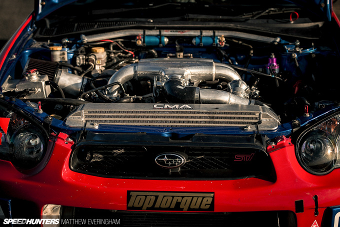 CMA_WRX_MatthewEveringham_Speedhunters_ (30)