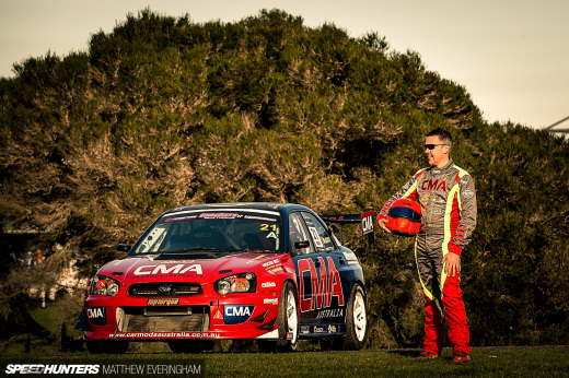 CMA_WRX_MatthewEveringham_Speedhunters_ (40)