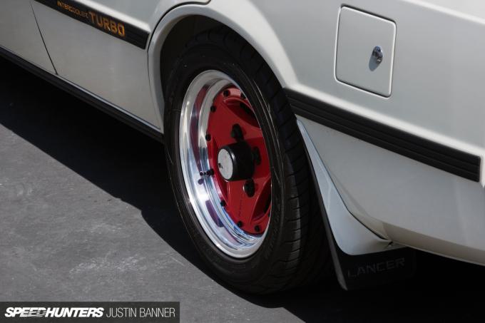 Speedhunters_MOD_JB-10N