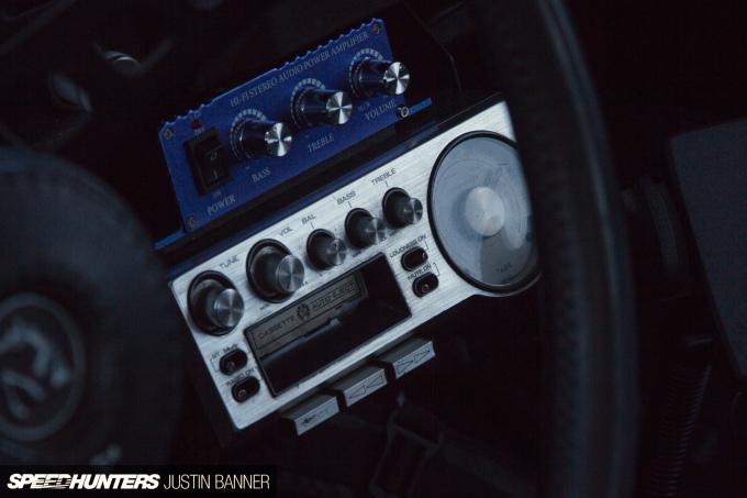 Speedhunters_MOD_JB-24N
