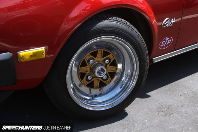 Speedhunters_MOD_JB-25N