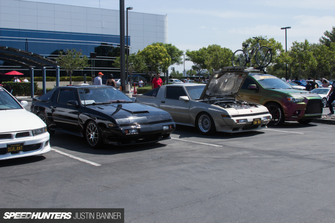 Speedhunters_MOD_JB-29N