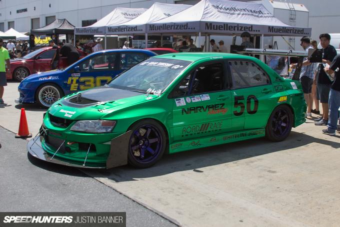 Speedhunters_MOD_JB-33N