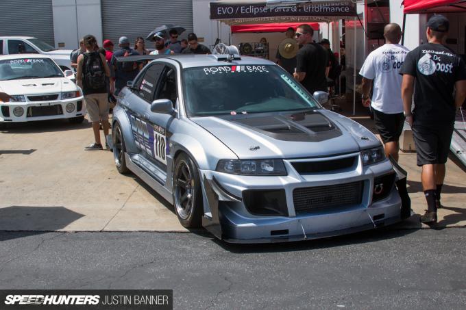 Speedhunters_MOD_JB-36N
