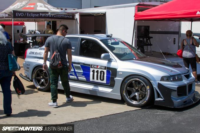Speedhunters_MOD_JB-37N