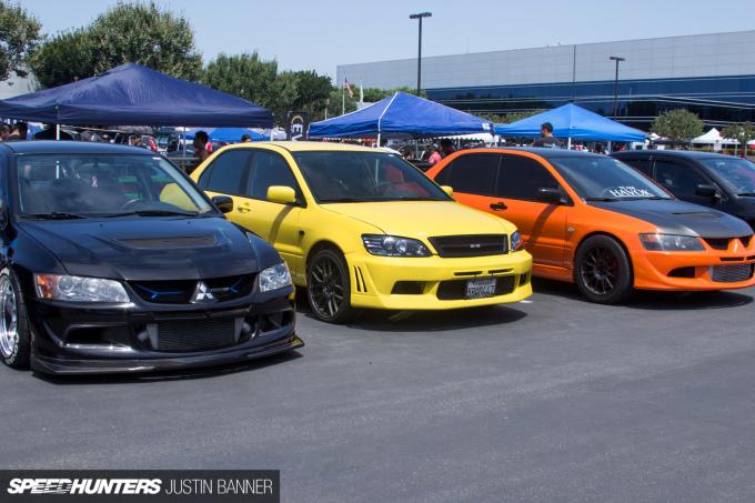 Speedhunters_MOD_JB-65N