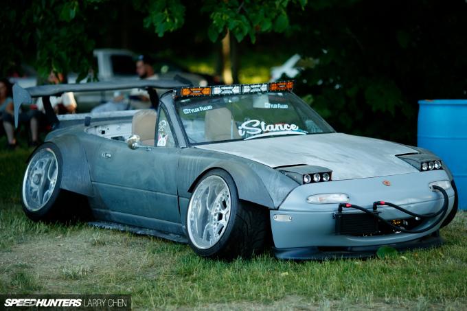Larry_Chen_2017_Speedhunters_Gridlife_52