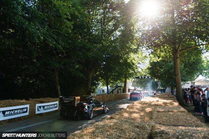 goodwood-festivalofspeed-jordanbutters-speedhunters-4301