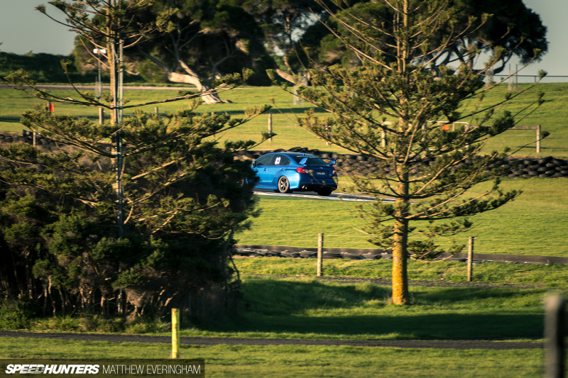 25BB_MatthewEveringham_Speedhunters_ (6)