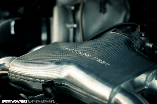 25BB_MatthewEveringham_Speedhunters_ (12)