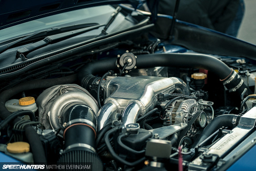 25BB_MatthewEveringham_Speedhunters_ (18)