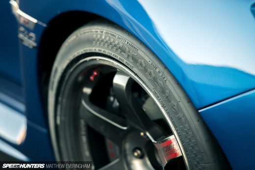 25BB_MatthewEveringham_Speedhunters_ (20)