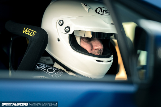 25BB_MatthewEveringham_Speedhunters_ (26)
