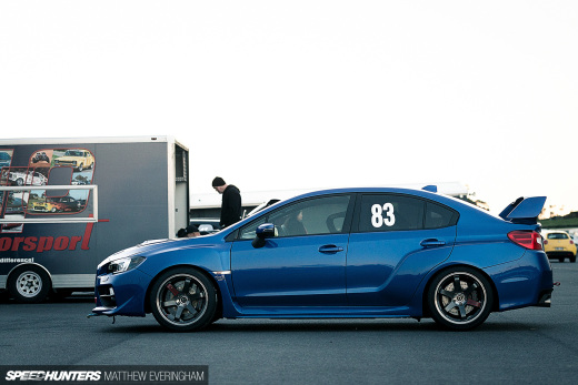 25BB_MatthewEveringham_Speedhunters_ (31)