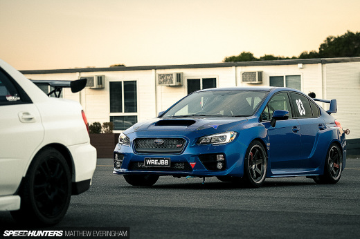25BB_MatthewEveringham_Speedhunters_ (32)