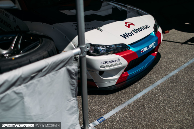 2017 FD05 Formula Drift Montreal Worthouse Speedhunters by Paddy McGrath-5