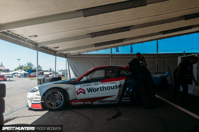 2017 FD05 Formula Drift Montreal Worthouse Speedhunters by Paddy McGrath-6