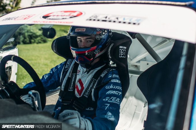 2017 FD05 Formula Drift Montreal Worthouse Speedhunters by Paddy McGrath-8
