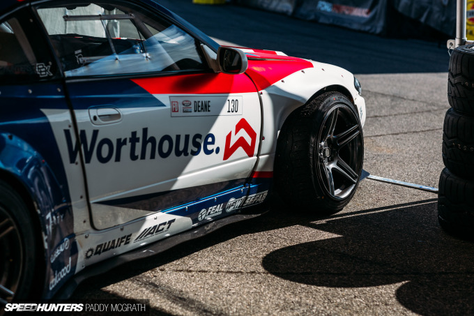 2017 FD05 Formula Drift Montreal Worthouse Speedhunters by Paddy McGrath-19