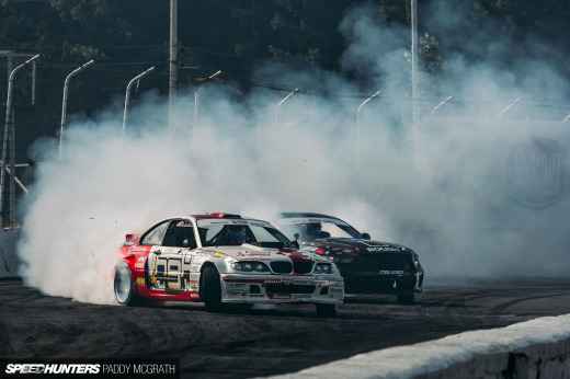 2017 FD05 Formula Drift Montreal Worthouse Speedhunters by Paddy McGrath-20