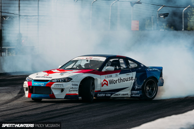 2017 FD05 Formula Drift Montreal Worthouse Speedhunters by Paddy McGrath-21