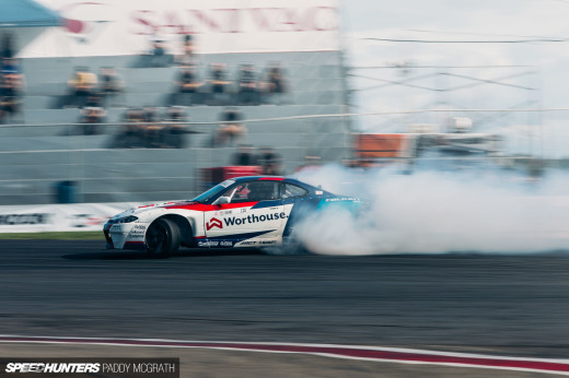 2017 FD05 Formula Drift Montreal Worthouse Speedhunters by Paddy McGrath-22