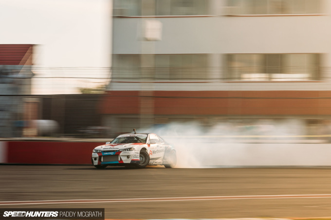 2017 FD05 Formula Drift Montreal Worthouse Speedhunters by Paddy McGrath-23