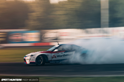 2017 FD05 Formula Drift Montreal Worthouse Speedhunters by Paddy McGrath-24