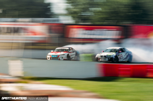 2017 FD05 Formula Drift Montreal Worthouse Speedhunters by Paddy McGrath-26