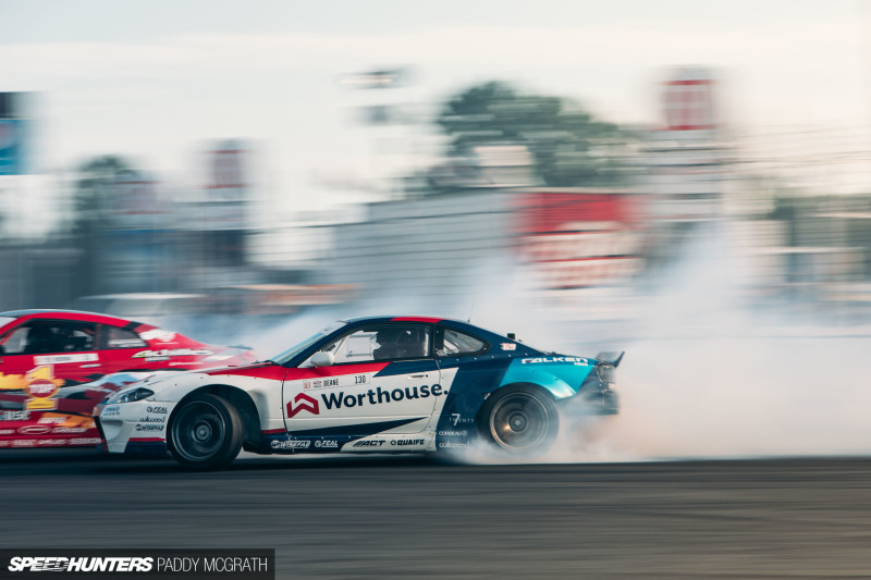 2017 FD05 Formula Drift Montreal Worthouse Speedhunters by Paddy McGrath-27