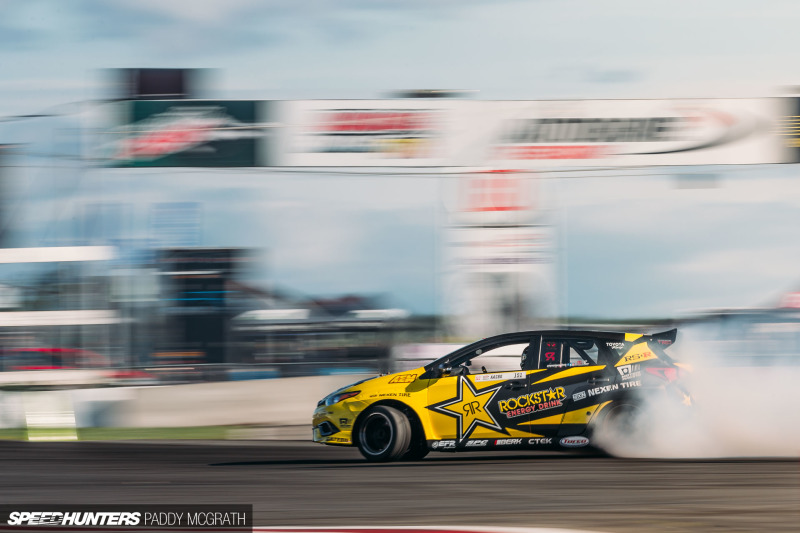 2017 FD05 Formula Drift Montreal Worthouse Speedhunters by Paddy McGrath-28