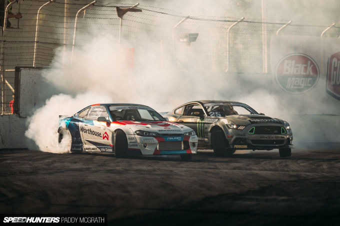 2017 FD05 Formula Drift Montreal Worthouse Speedhunters by Paddy McGrath-29