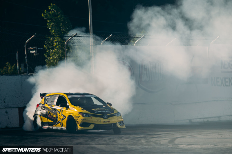 2017 FD05 Formula Drift Montreal Worthouse Speedhunters by Paddy McGrath-31